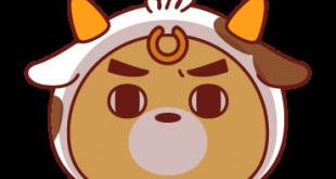 金牛為什麼會有牛脾氣?